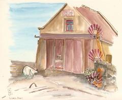 01-04-12b by Anita Davies
