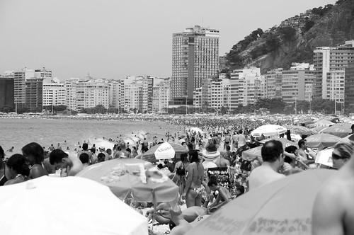 Rio de Janeiro 25