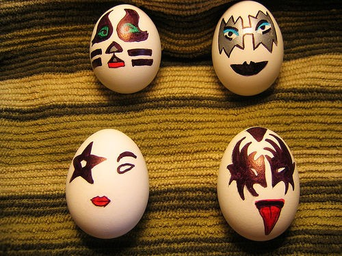 Eggs_016