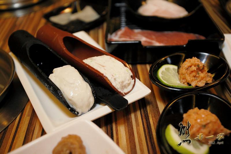 三峽北大涮涮鍋