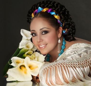 Alejandra Orozco Ahora Que Soy Libre (2012)(DF)