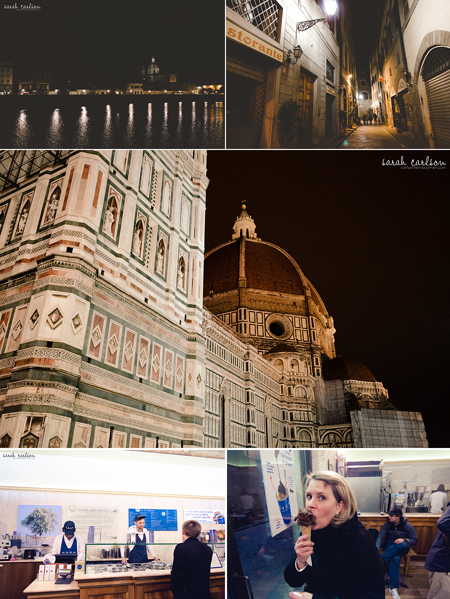 Florence day 1 strybd 5