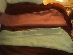 my kirtle sleeves