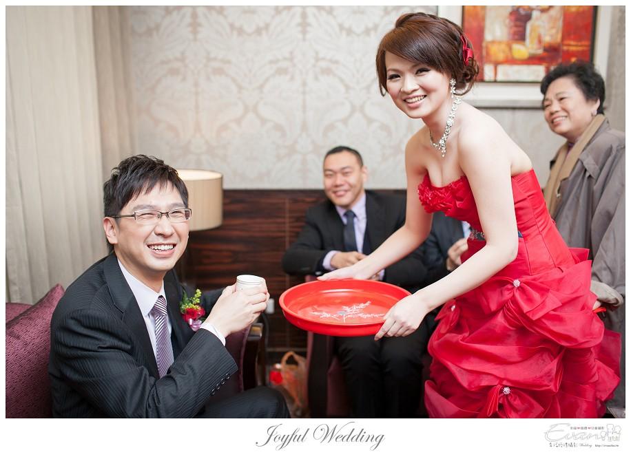 婚禮攝影 小朱爸 明勳&向榮 婚禮紀錄 中和晶宴_0026