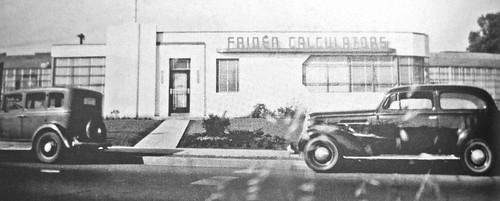 California-38
