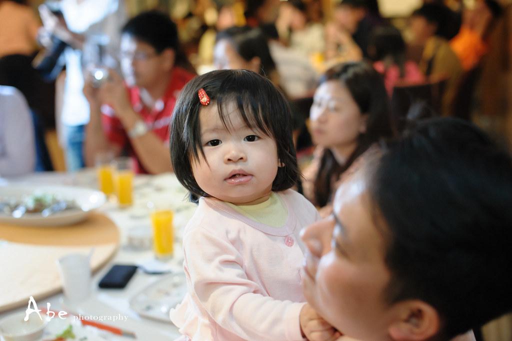 201120421仲賢&于芹-71