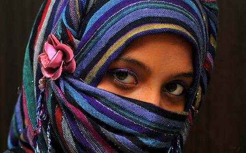 eyes nikon veil purple hazel maldives d60 hanz nikond60 haanee haaneenaeem ahmedhaaneenaeem