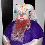 Kinko De Mayo 2012 002