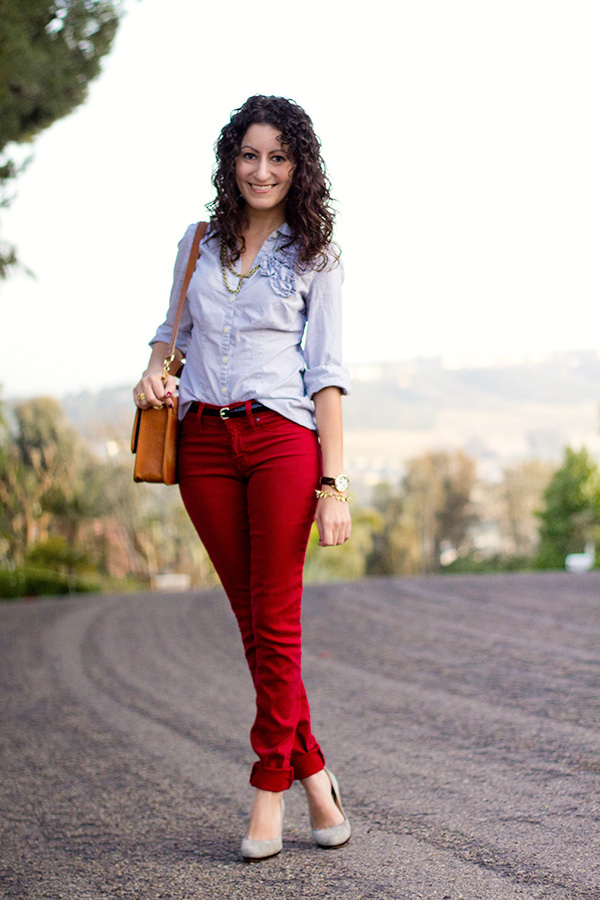 red-pants-1
