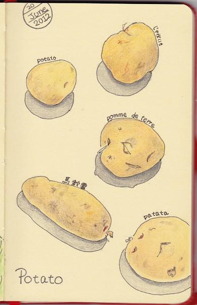 2012_06_20_potato_01
