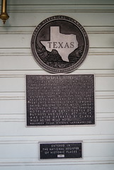 Photo of Black plaque № 23387
