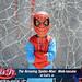 Sacramento: The Amazing Spider-Man Web-tacular June 19