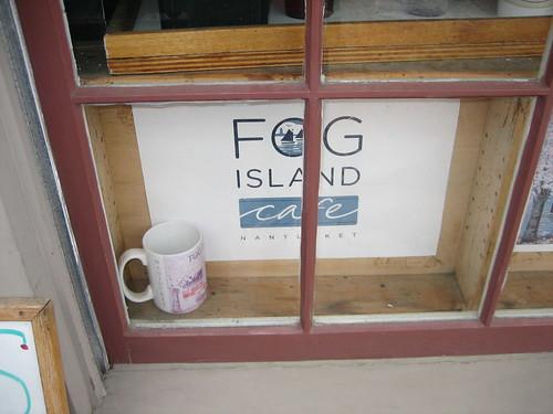 IMG_5032 Fog Island Cafe Sign