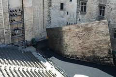 Trip to France 2012 (Day #5) - Avignon - 2012, Jun - 07.jpg