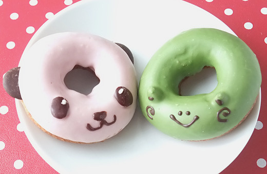animal_donuts 5