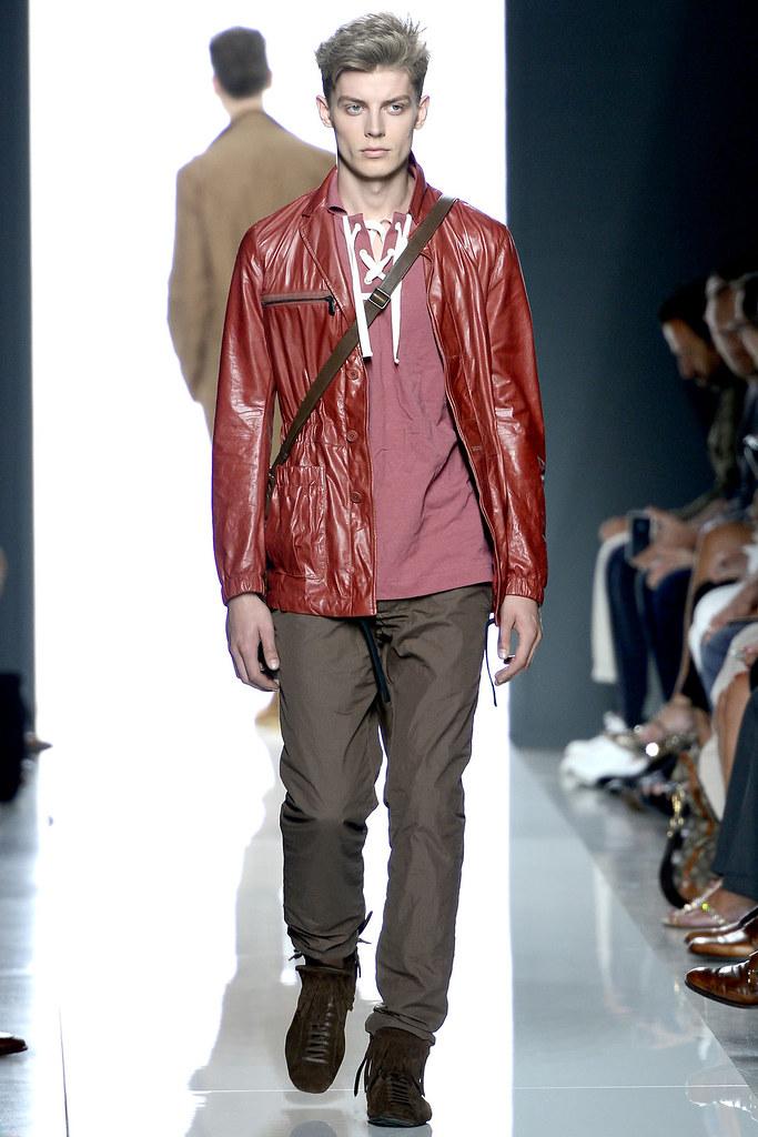 SS13 Milan Bottega Veneta017_Janis Ancens(VOGUE)