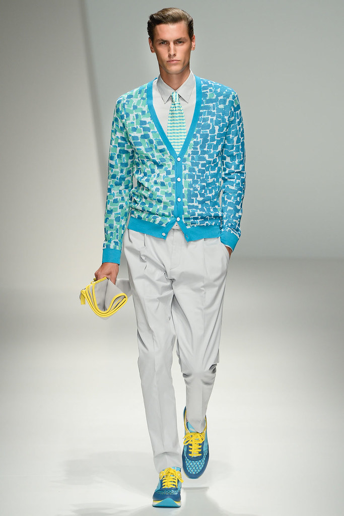 SS13 Milan Salvatore Ferragamo010_Mathias Bergh(VOGUE)