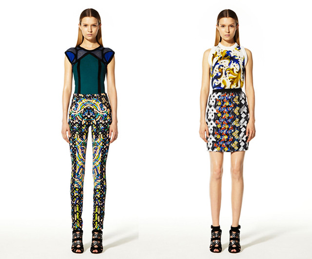 Peter Pilotto 2 by www.jadore-fashion
