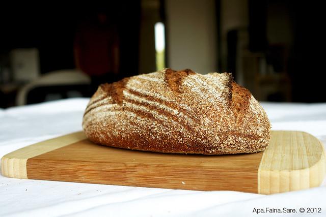 desem bread 07