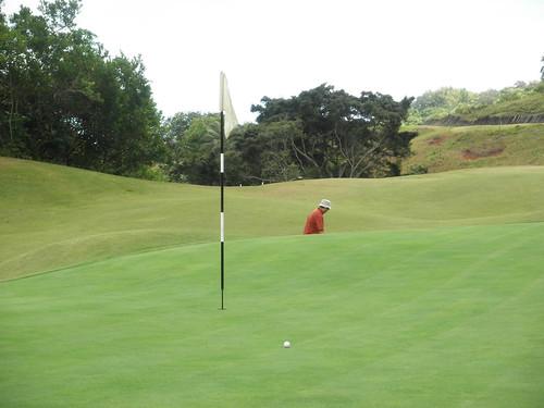 Royal Hawaiian Golf Club 124