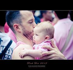 Pink Dot 2012 #19