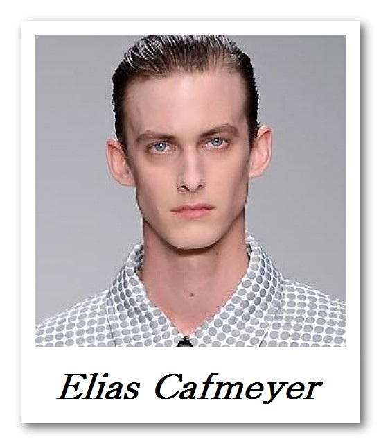 ACTIVA_Elias Cafmeyer3068_SS13 London Xander Zhou(Homme Model)