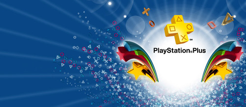 Sony Reveals PS+ Instant Game Collection for July 3