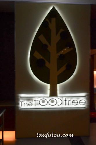 Food Tree (57)