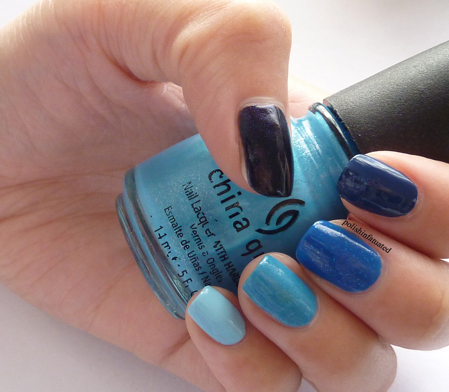 blue ombre3