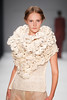 Dawid Tomaszewski - Mercedes-Benz Fashion Week Berlin SpringSummer 2013#064
