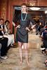 Green Showroom - Mercedes-Benz Fashion Week Berlin SpringSummer 2013#019