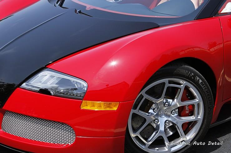 bugatti_veyron_grand_sport_esoteric_28