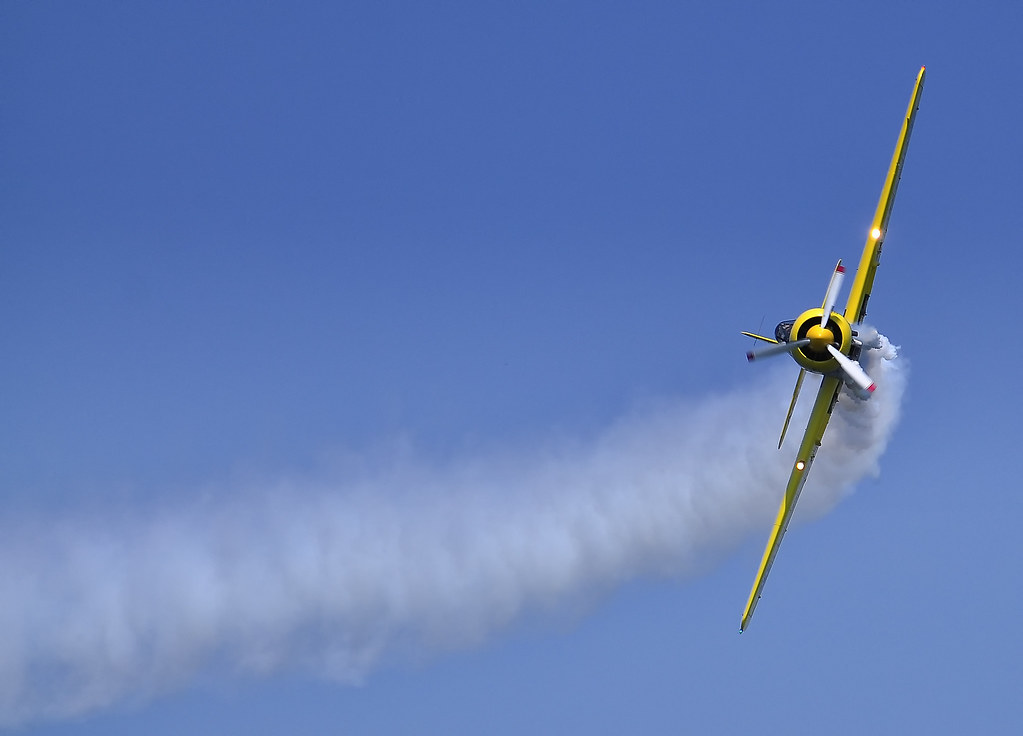 AeroNautic Show Surduc 2012 - Poze 7523035168_b5a50f59eb_b
