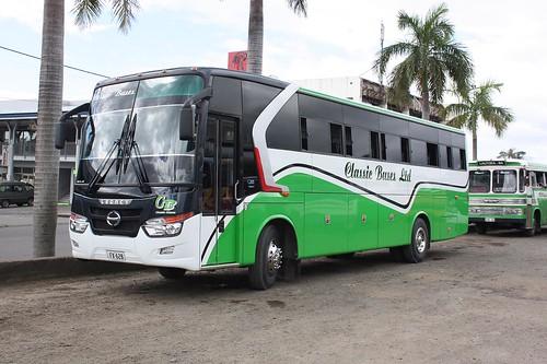 a-FX628-2