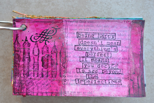 ICAD2_Day28
