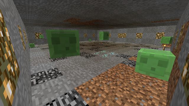 Xbox 360 slime farm tutorial se7ensins gaming community img ccuart Choice Image