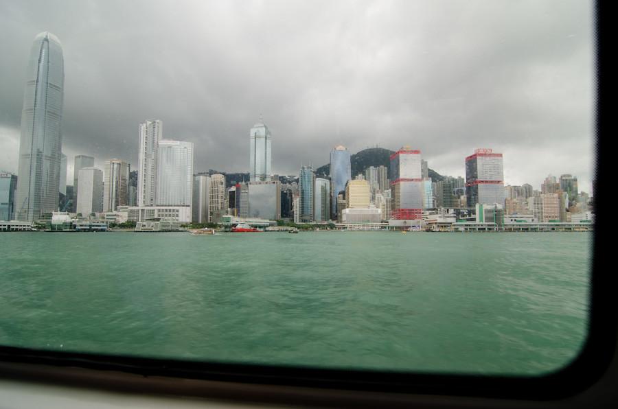 hong-kong-day2-6.jpg