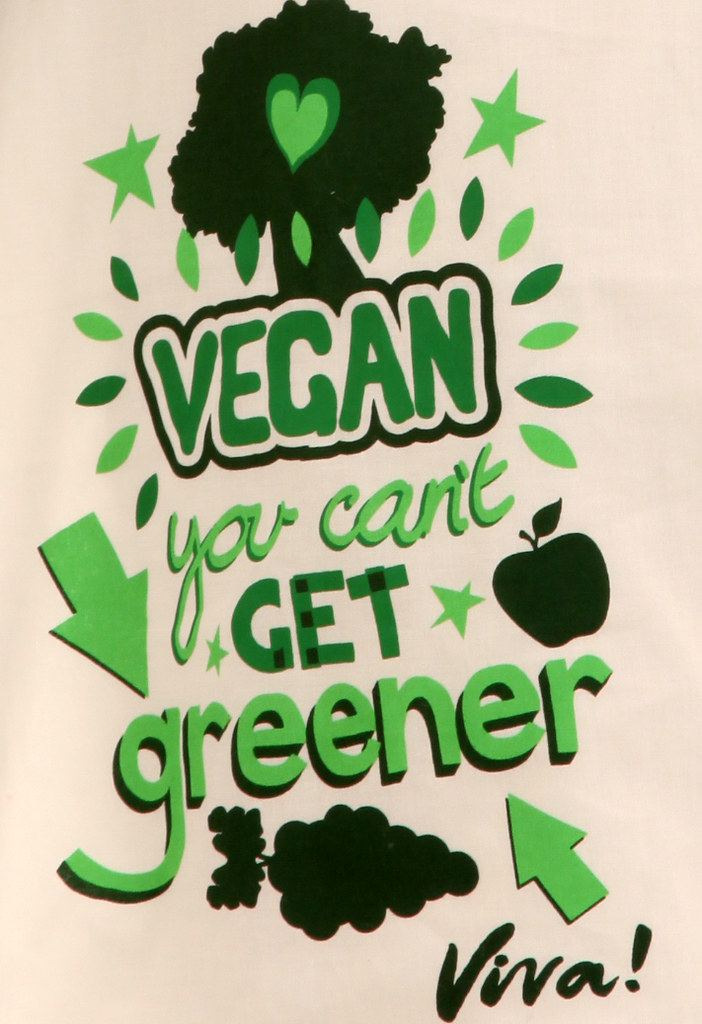 vegan-greener-bag-close-up