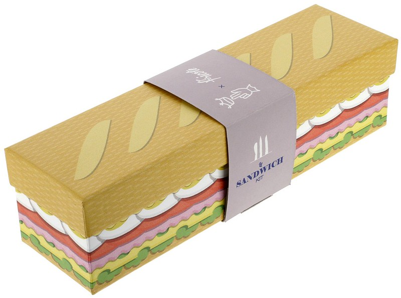 sandwich-kit-opinel-fricote-03
