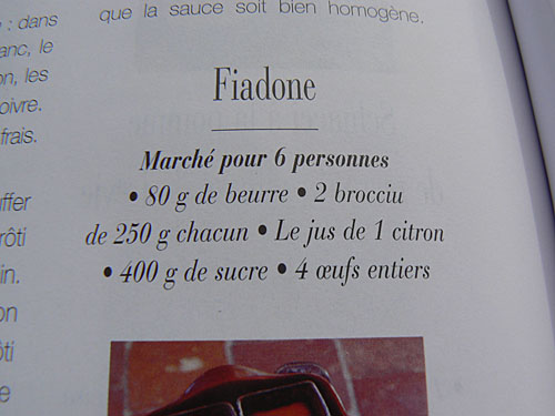Fiadone.jpg