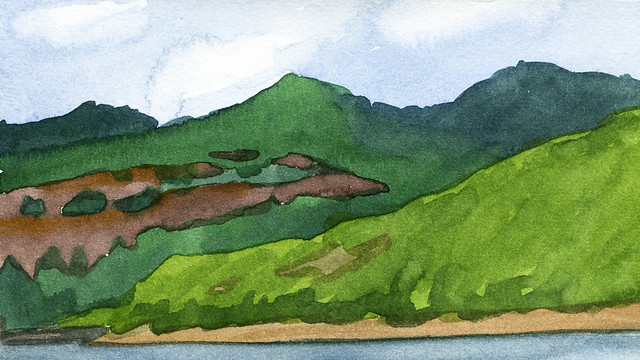 Watercolor 17a
