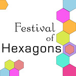Festival of Hexies