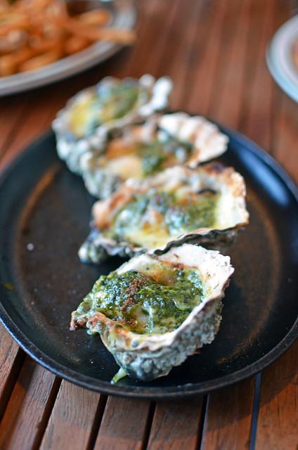 l&e oyster bar 037EDIT