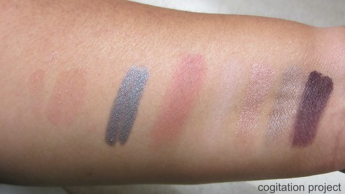 Laura-Mercier-Nordstrom-Anniversary-2012-Signature-Color-Essentials-Lip-Glace-Sweetheart-Caviar-Eye-Stick-Twilight-Eye-Cheek-Palette-IMG_1969