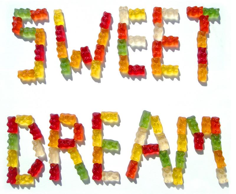 dream2 copy