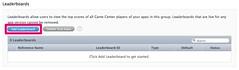Screen Shot 2012-07-25 at 19.26.04