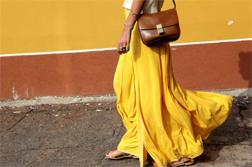 yellowsummer.jpg