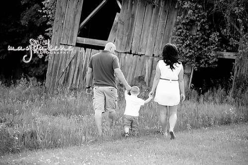 green bay wi family children photography