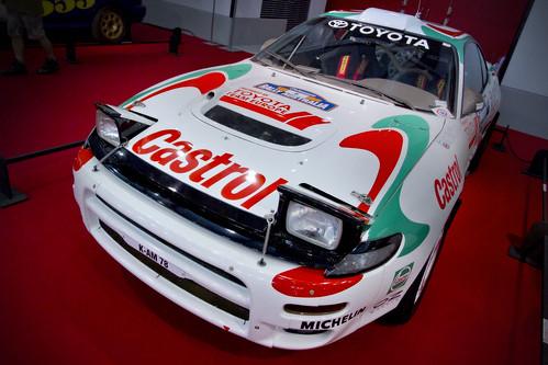 Toyota_Celica_GT-Four_ST185