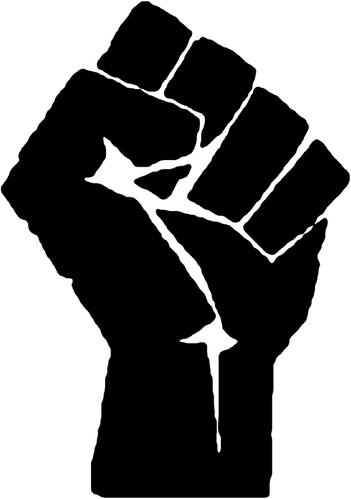 Icon-Fist